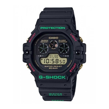 DW-5900TH-1