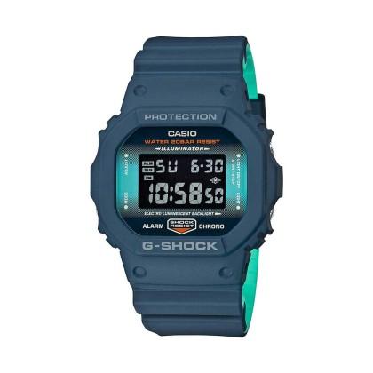 DW5600CC-2DR