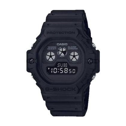 G-SHOCK DW5900BB-1DR
