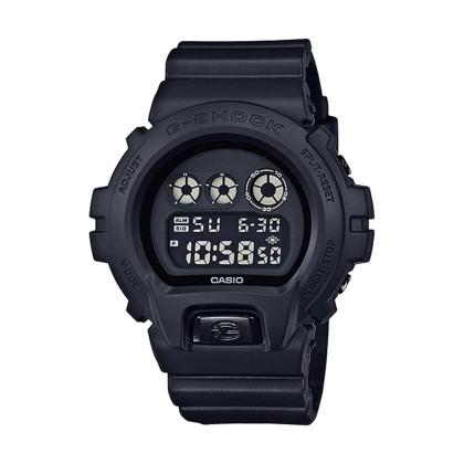 G-SHOCK DW6900BB-1DR