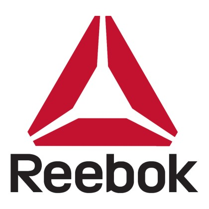 Reebok Design Fashion Men Watch Hoo-G2-Pwiw-W2