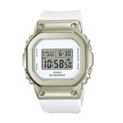 GMS5600G-7DR