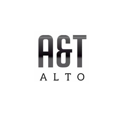ALTO AL 2006127BM