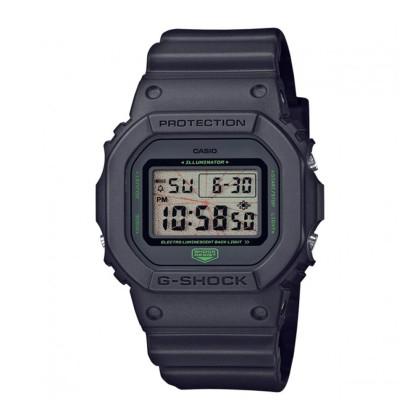 G-SHOCK DW5600MNT-1DR