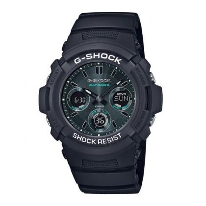 G-SHOCK AWRM100SMG-1ADR