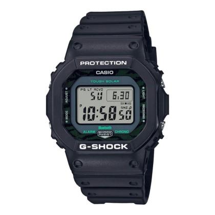 G-SHOCK GWB5600MG-1DR