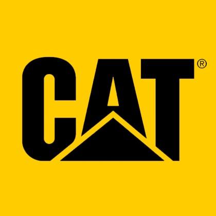 CAT YO.169.64.124