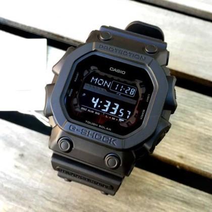 G-SHOCK Gx56BB-1SDR