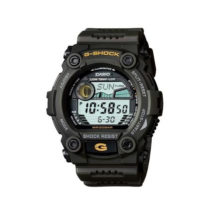 G7900-3DR