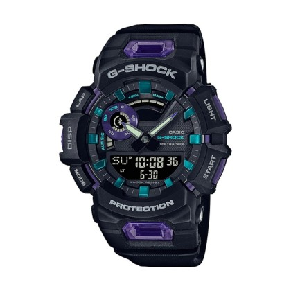 G-SHOCK GBA900-1A6DR