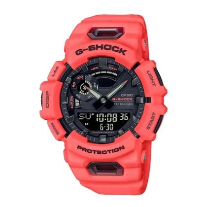 G-SHOCK GBA900-4A