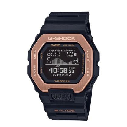 G-SHOCK GBX100NS-4DR