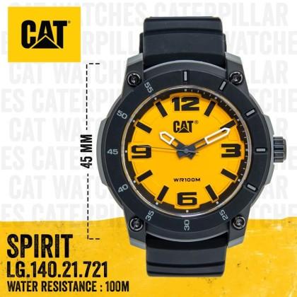 LG-140-21-721