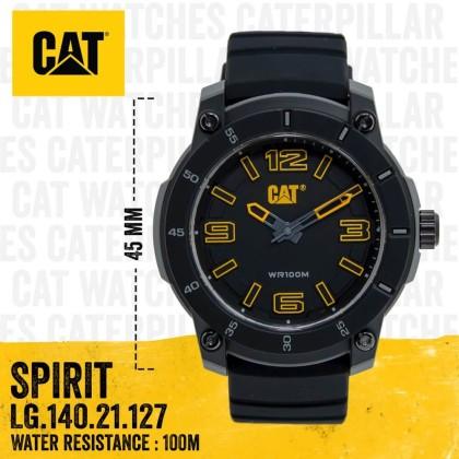 LG-140-21-127