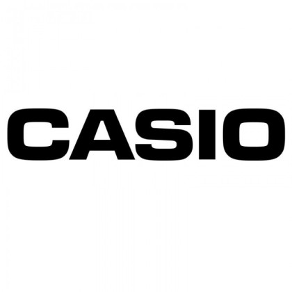 CASIO LTP1241D-2ADF